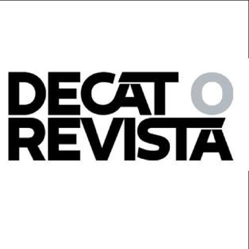 www.decatorevista.ro