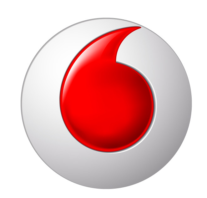 Vodafone Management Trainee – DISCOVER