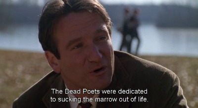 dead-poets-society-turningpoint1