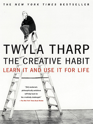 The-Creative-Habit-Book300