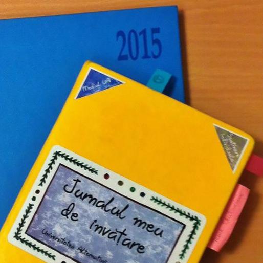Hora intențiilor la început de 2015