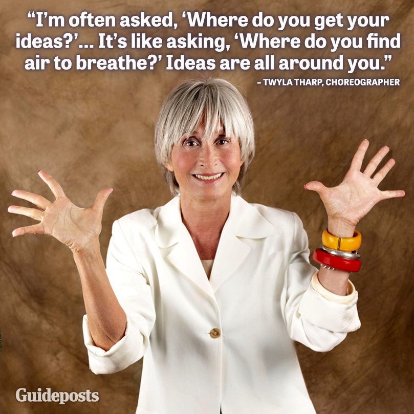 twyla_tharp_quote