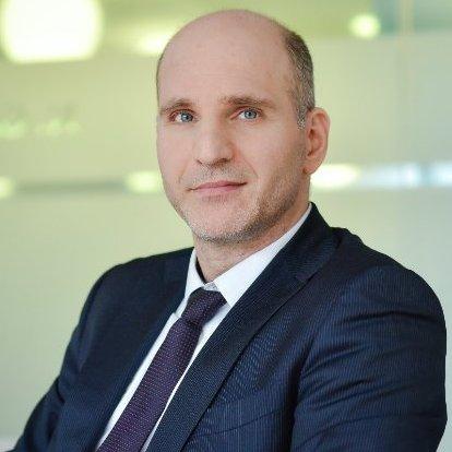 Alex Mircea Dascălu