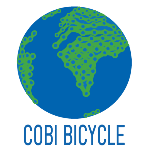 Cobi Bycicle