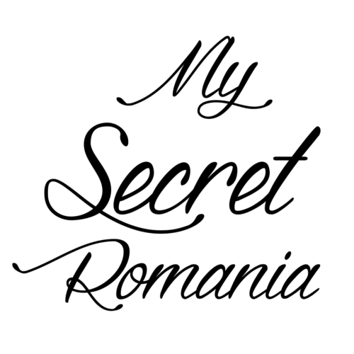 My Secret Romania