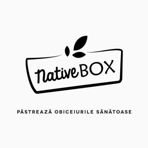 NativeBox