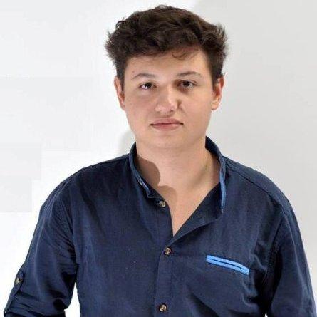 Andrei Deușteanu