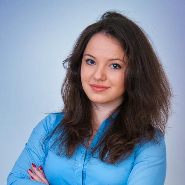 Maria Tătaru