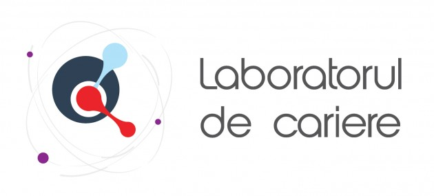 LC-Logo-color-630x284