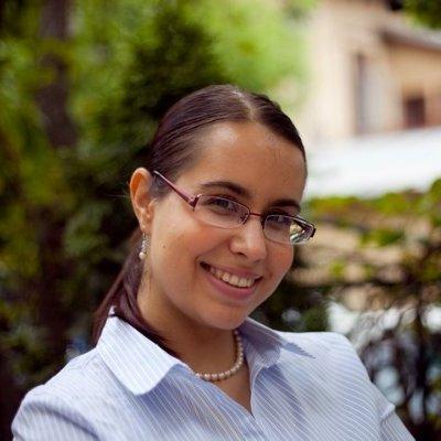 Maria-Shirina Stefanescu