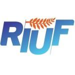 riuf logo