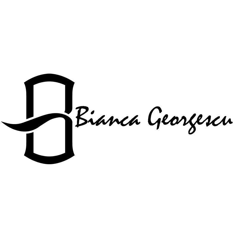 Bianca Georgescu