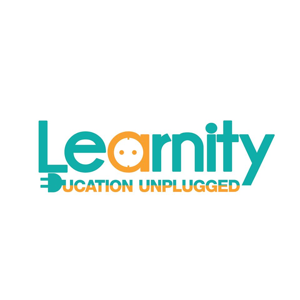 Learnity