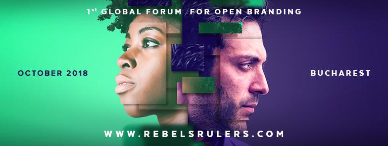 Cea mai complexă conferință de business și branding a regiunii