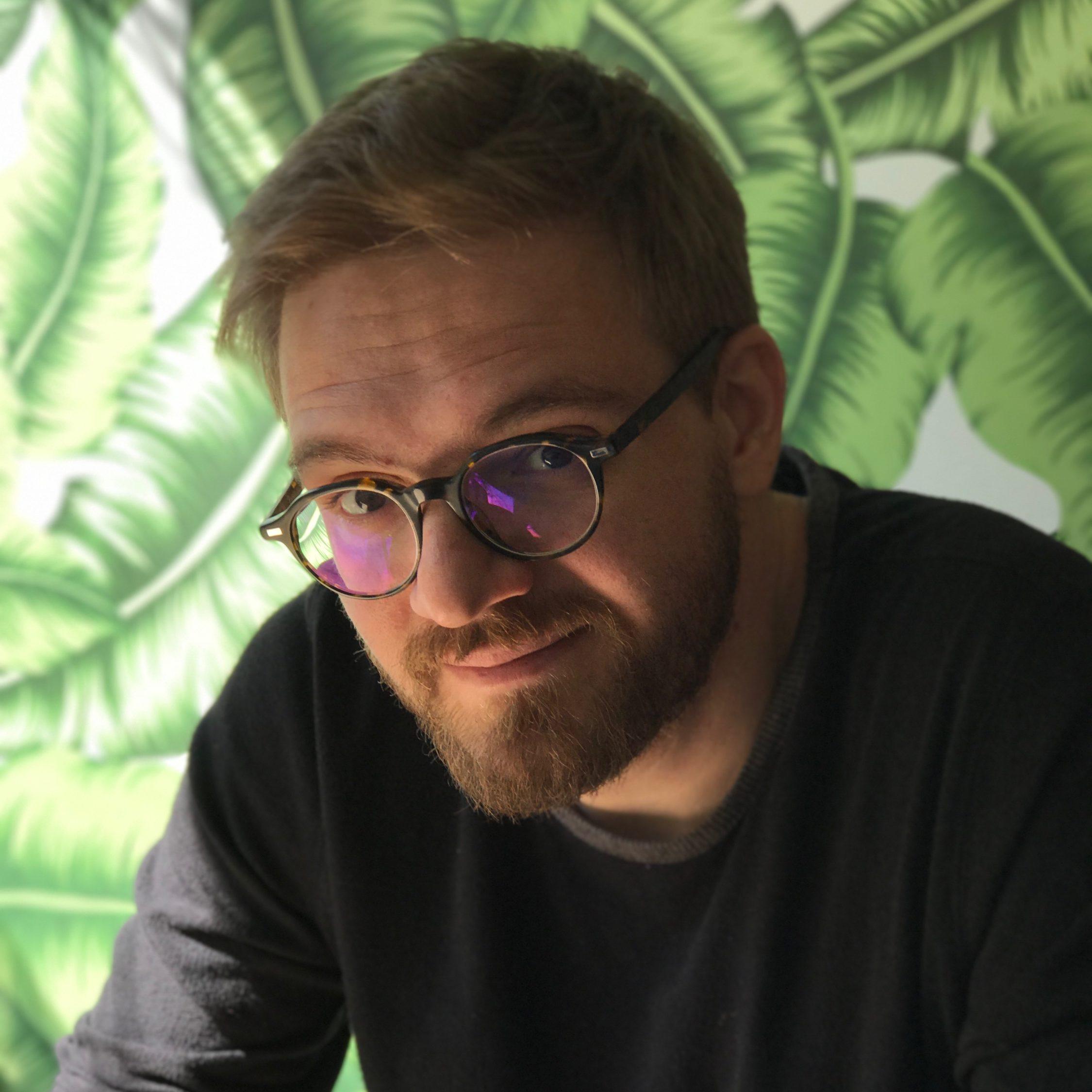 Cristian Lupșa